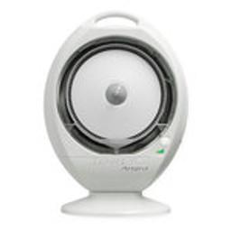 White -- LVP-010302