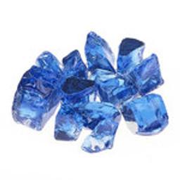 Poseidon Blue -- ATH-RFG-10-PB