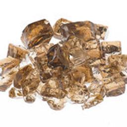 Terra Copper -- ATH-RFG-10-TC