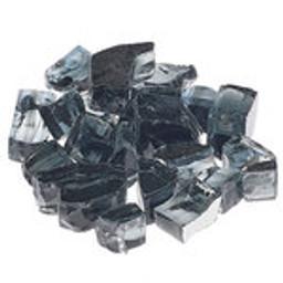 Vesper Black -- ATH-RFG-10-VB