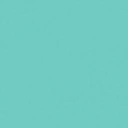 Bora Bora (+$799.00) -- TQ