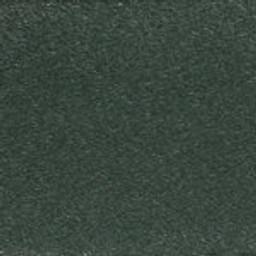 Green -- GR
