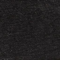 Black -- FBL