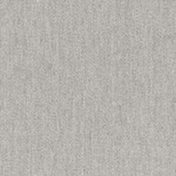 Sunbrella Granite (+$119.00) -- 5402