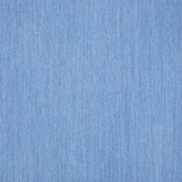 Sunbrella Cast Ocean (+$119.00) -- 48103
