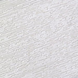 Vintage White (+$50.00) -- VWH