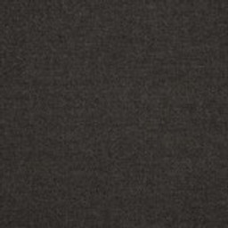 Sunbrella Spectrum Carbon (+$59.00) -- 48085