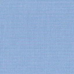 Sunbrella Air Blue (+$59.00) -- 5410