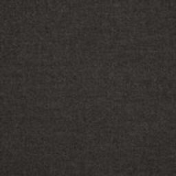 Sunbrella Spectrum Carbon -- 48085