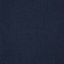 Sunbrella spectrum Indigo -- 48080