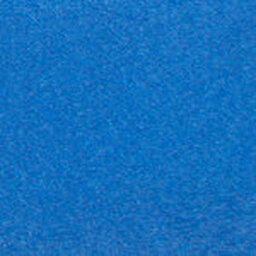 Pacific Blue (+$40.00) -- PB