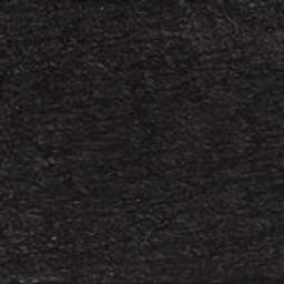 Black -- BL