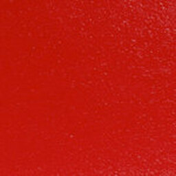 Sunset Red (+$59.00) -- SR