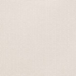 Sunbrella Antique Beige -- 8322