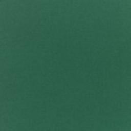 Sunbrella Forest Green (+$130.00) -- 5446