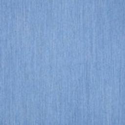 Sunbrella Cast Ocean (+$59.00) -- 48103