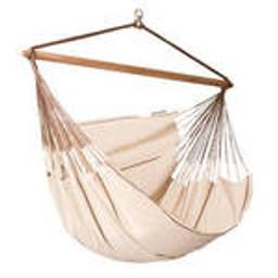 Habana Nougat Organic Cotton (+$30.00) -- HAL21-1