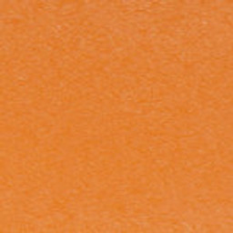 Tangerine (+$145.00) -- TA