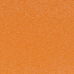 Tangerine (+$140.00) -- TA