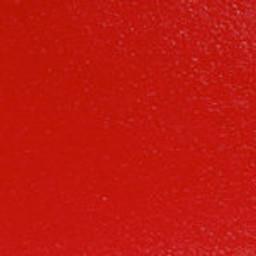 Sunset Red (+$205.00) -- SR