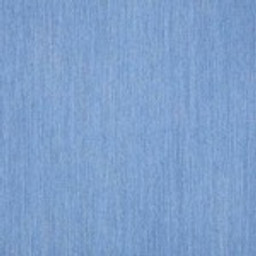 Sunbrella Cast Ocean (+$356.00) -- 48103
