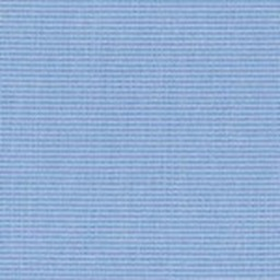 Sunbrella Air Blue (+$238.00) -- 5410