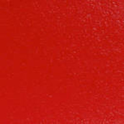 Sunset Red (+$145.00) -- SR
