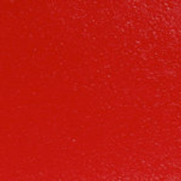 Sunset Red (+$25.00) -- SR