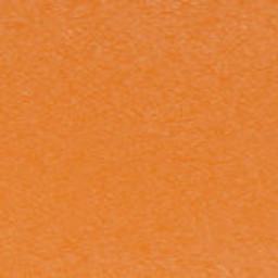 Tangerine -- TA