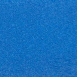 Pacific Blue -- PB