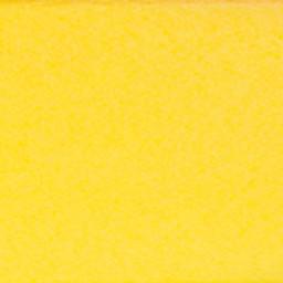 Lemon -- LE