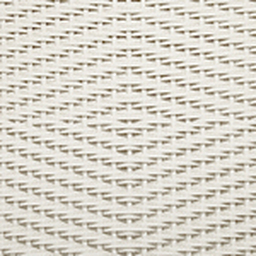 White Loom -- WL