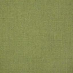 Sunbrella Cast Moss (+$101.00) -- 48109