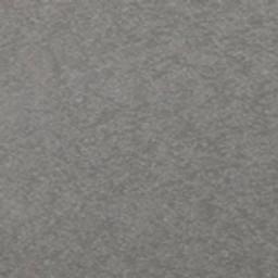 Slate Grey -- GY