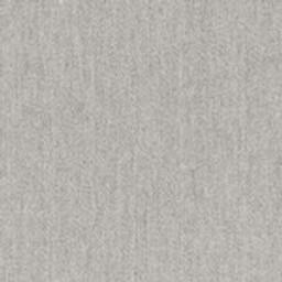 Sunbrella Granite (+$158.00) -- 5402