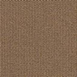 Grade A Sunbrella Canvas Cocoa -- 5425