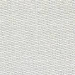 Grade A Sunbrella Canvas Natural -- 5404