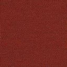 Grade A Sunbrella Canvas Henna -- 5407
