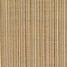 Grade A Sunbrella Dupione Sand -- 6011