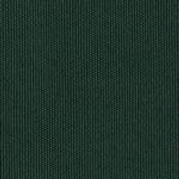 Grade A Sunbrella Canvas Forest Green -- 5446