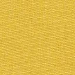 Grade A Sunbrella Canvas Buttercup -- 5438