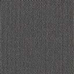 Grade A Sunbrella Canvas Charcoal -- 54048
