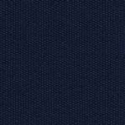 Grade A Sunbrella Canvas Navy -- 5439