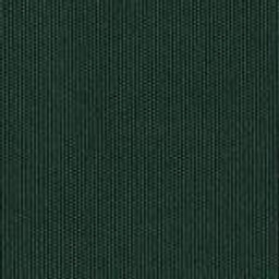 Grade A Sunbrella Canvas Forest Green -- 5446