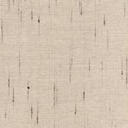 Grade A Sunbrella Frequency Parchment -- 56094
