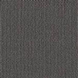 Grade A Sunbrella Canvas Charcoal -- 54048