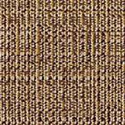 Grade A Sunbrella Linen Sesame -- 8318