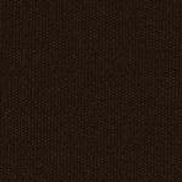Grade A Sunbrella Canvas Walnut -- 5470