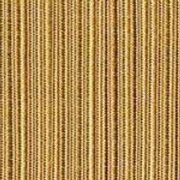Grade A Sunbrella Dupione Bamboo -- 6013