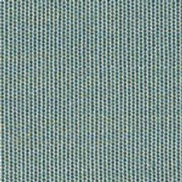 Grade A Sunbrella Canvas Spa -- 5413